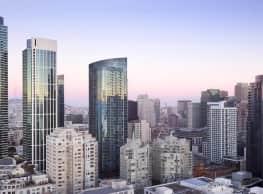 399 Fremont - San Francisco