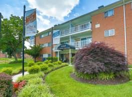 Avenue Apartments - Forestville