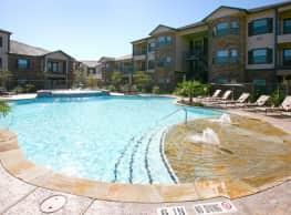 Hudson Trails Apartment Homes - Bryan