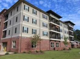 Preston Place - Tuscaloosa