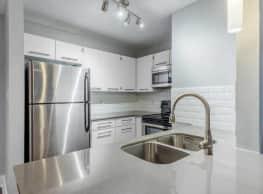Green Rock Apartments Charlotte Nc 28227