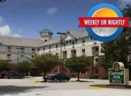 InTown Suites Plus - Newport News/Williamsburg (YNN) - Newport News