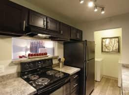 Verona Apartment Homes - Littleton