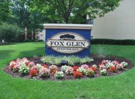 Fox Glen - Baltimore