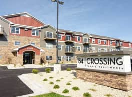 134 Crossing - Saint Cloud