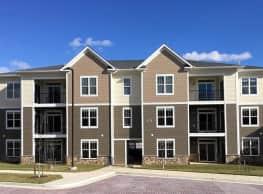 Hiatt Run Apartments - Winchester