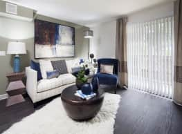 Ardenne Apartments - Lafayette