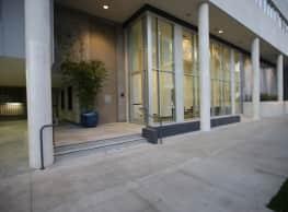 MetWest - Los Angeles