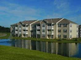 Newport Landing - Akron