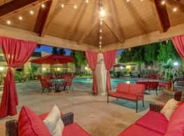 Cedar Creek Condominium Rentals - Glendale