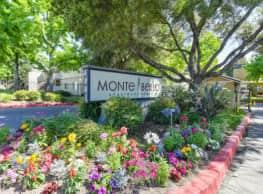 Monte Bello - Sacramento