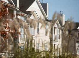 St Andrews Apartments Bear De