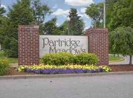 Partridge Meadows - Lyndon