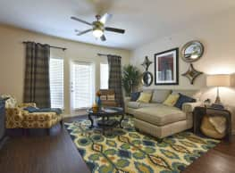Parkside Bella Terra Apartments - Richmond