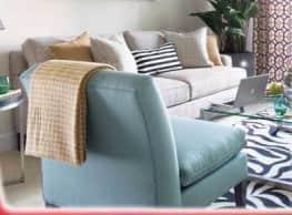 Maple Ridge Apartments - Flint