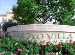 Arroyo Villa - Thousand Oaks