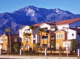 Carmel at Terra Vista - Rancho Cucamonga