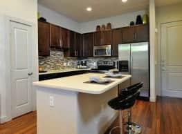 77019  Properties - Houston