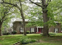North Decatur Gardens - Decatur