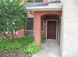 10075 Gate Parkway N 509 Apartments Jacksonville Fl 32246