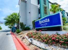Avesta South Shore - Austin