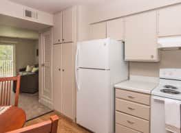 Indian Hills Apartments - Sioux City