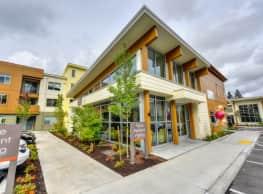 The Madison Bellevue - Bellevue