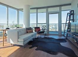LPM Apartments - Minneapolis