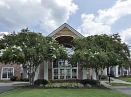 South Terrace At Auburn - Durham