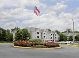 Somerset Pointe - Gainesville