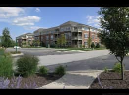 Residence at Mill Creek - Geneva