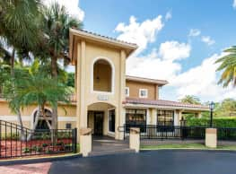Kings Colony Apartments - Miami