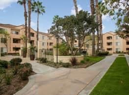 Heritage Pointe Senior Apartments - Redondo Beach