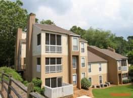 Reserve at Ridgewood - Atlanta