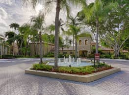 The Stratford - Miami