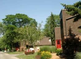Arbor Village - Ferguson