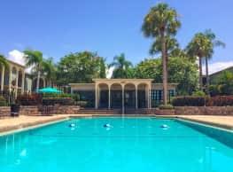 Regency At Westshore - Tampa