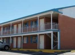 Siegel Suites Albuquerque - Albuquerque
