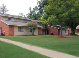 Savannah Oaks - North Augusta