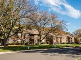 Dutchtown Manor - Lakewood