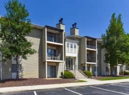 Crosswinds Apartments - Wilmington