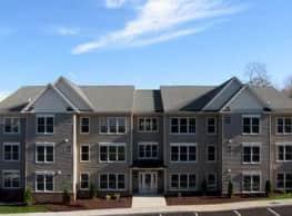 Brookmeade Apartments - Williamsport