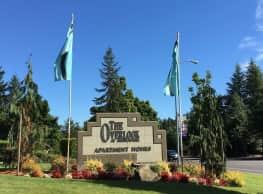 The Overlook at Murrayhill - Beaverton