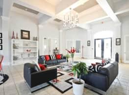 Villas at Cypresswood - Houston