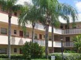 Sunset Apartments - Miami