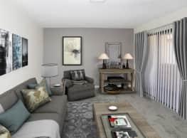 Sandpiper Apartments - Las Vegas