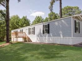 Pine Village - Sanford