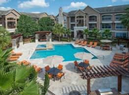 Retreat at Westpark - Houston