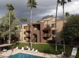 Sundown Village - Tucson