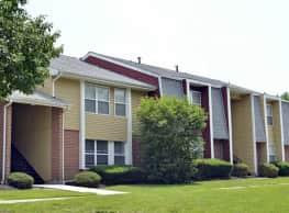 Stonybrook Apartments - Deptford